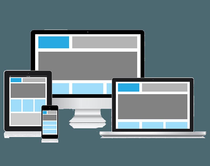 How To Quote A Website Pleasing Website Quote  Elite Designz